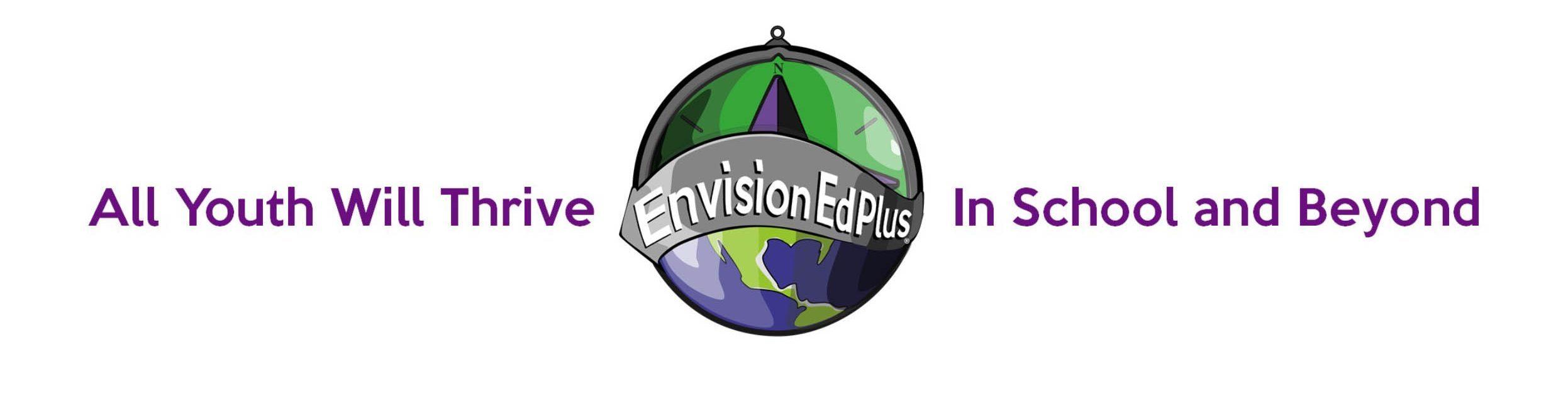 envisionedplus-log_20210127-144148_1